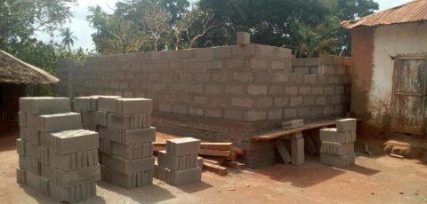 build a mosque (2)